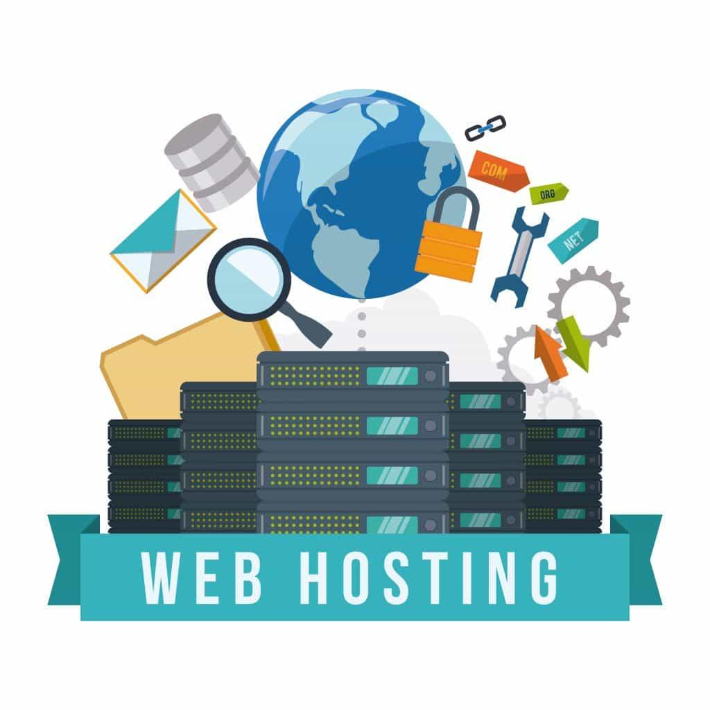 MBS Informatique Cloud Téléphonie Monaco - Hébergement Web 05d34bf19841